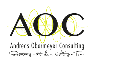 AOC | Andreas Obermeyer Consulting