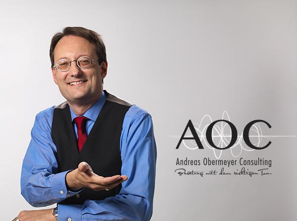 Nun ist es Zeit für AOC